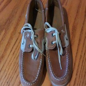 Margaritaville Shoes - Men's Margaritaville Boat Shoes